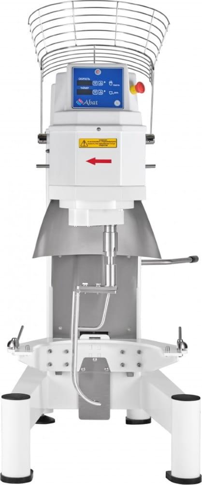 Планетарный миксер ABATМПЛ-40 - 2