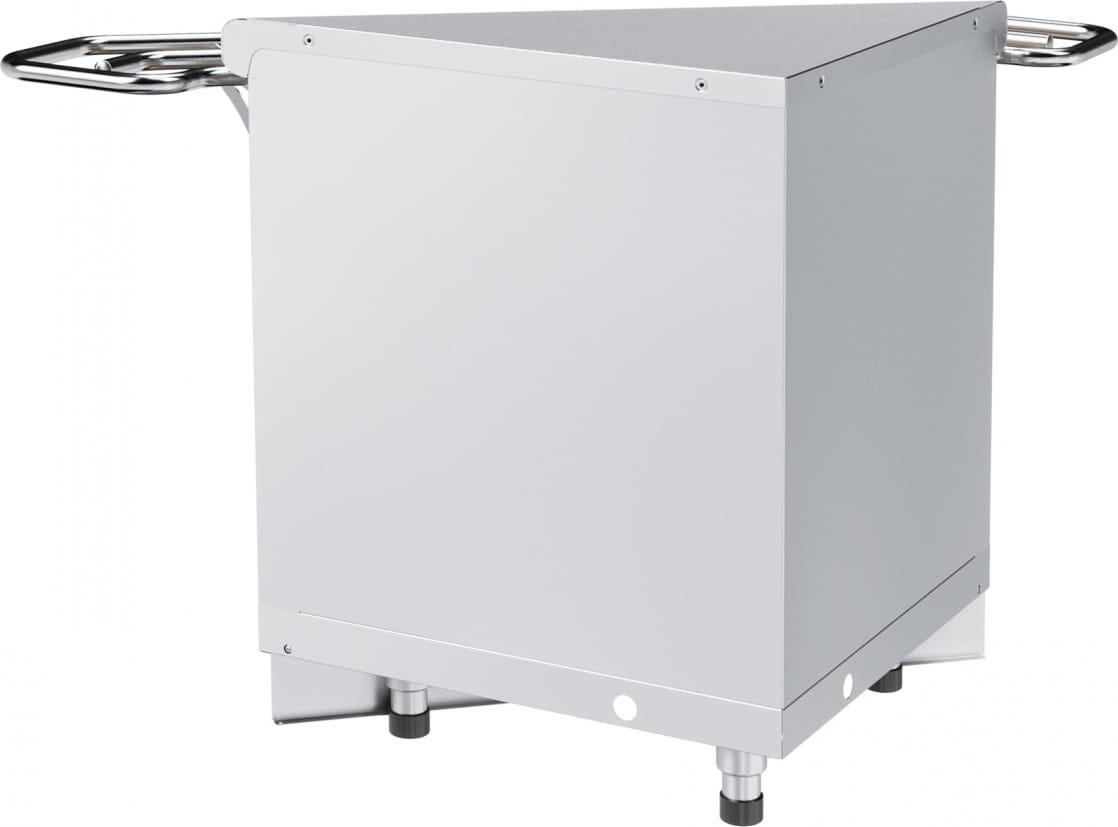 Поворотный модуль ABAT МП-90Х - 1