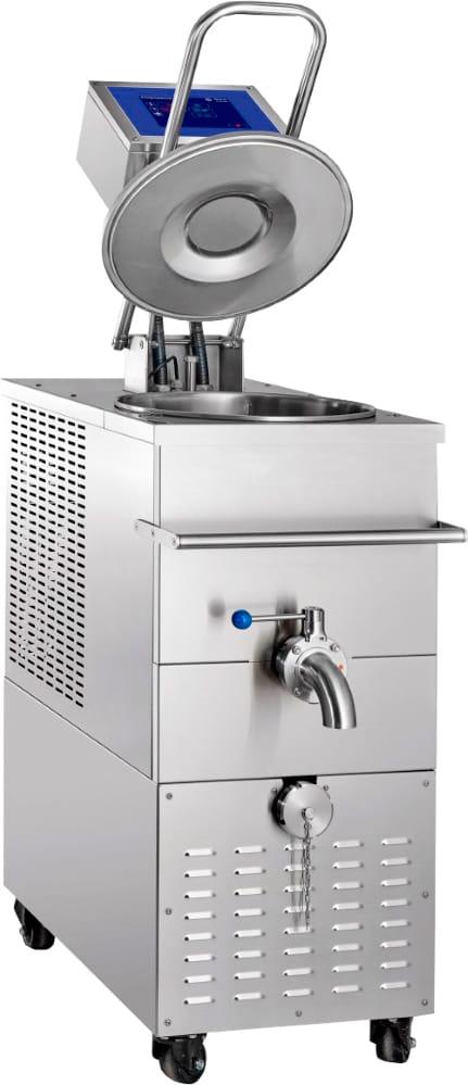 Ферментатор ABAT ФТ-40 - 2