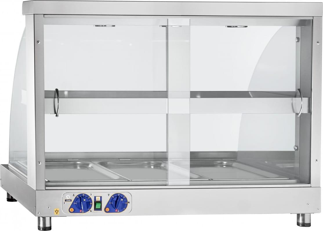 Тепловая витрина ABATВТН-70 - 1