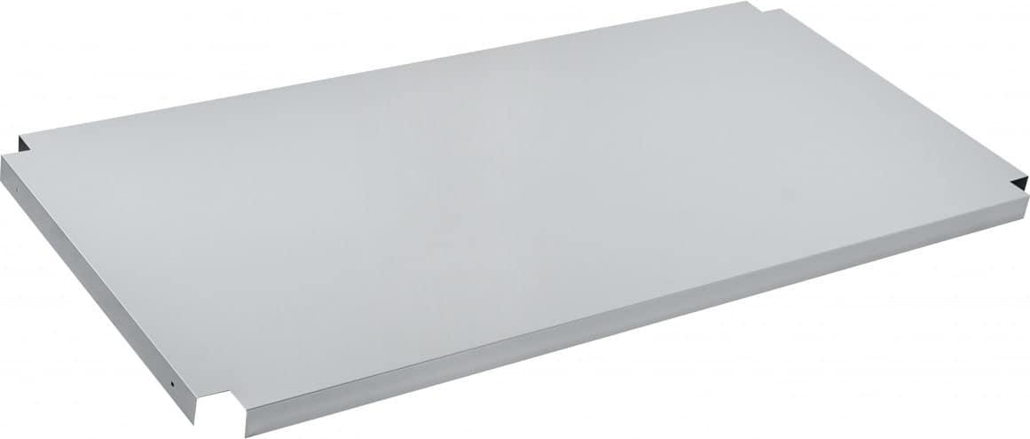 Производственный стол ABAT СПРО-6-2 (краш.каркас) - 1