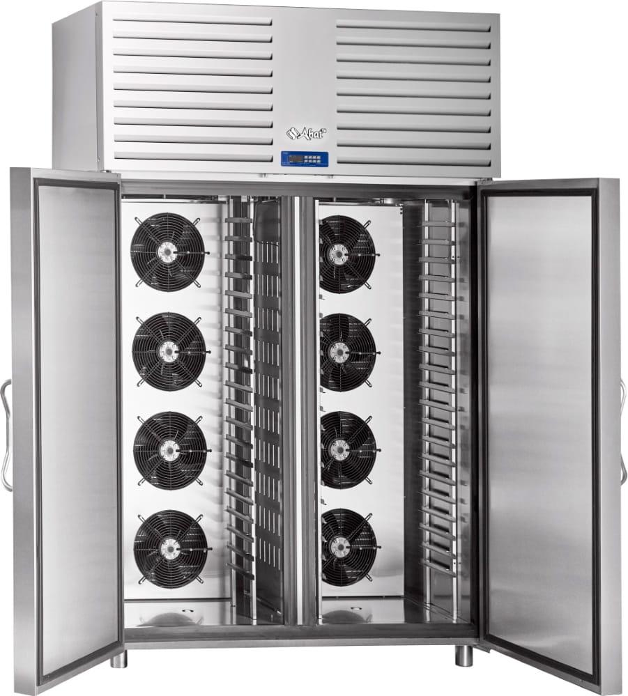 Шкаф шоковой заморозки ABAT ШОК-40 - 1