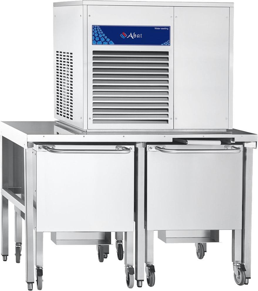 Льдогенератор ABATЛГ-620Ч-01 - 3