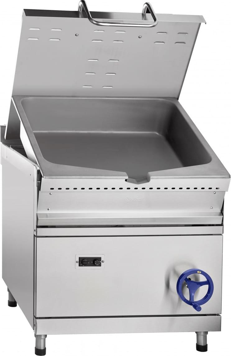 Газовая сковорода ABATГСК-90-0,47-70 - 1