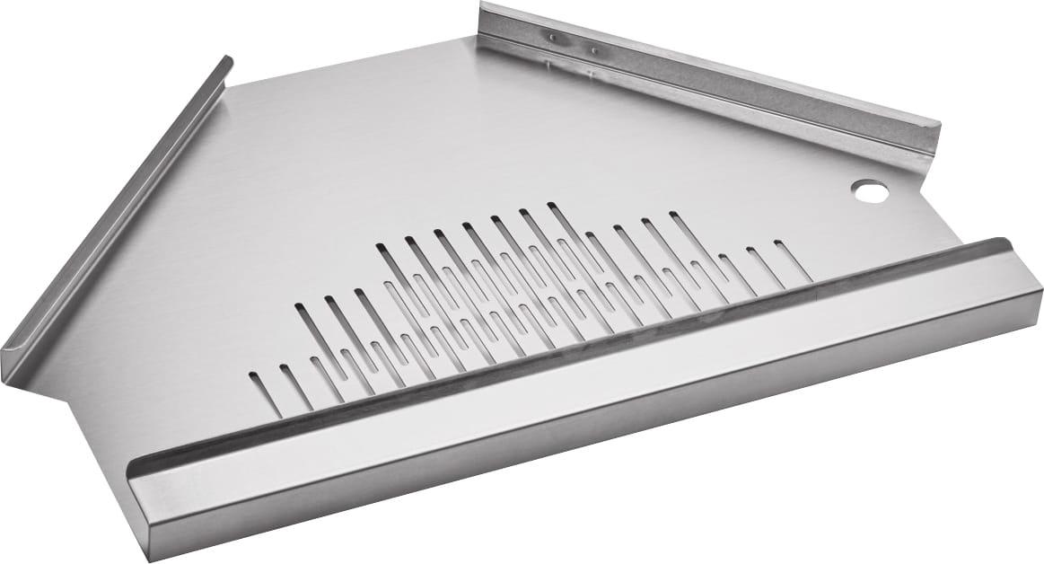 Пищеварочный котёл ABATКПЭМ-160-ОМП сосливнымкраном - 4