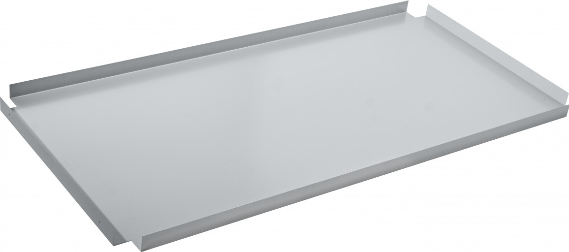 Производственный стол ABAT СПРО-7-5 (краш.каркас) - 2