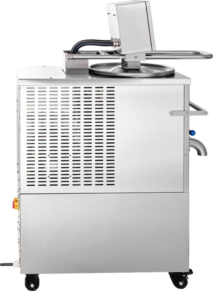 Ферментатор ABAT ФТ-40 - 3