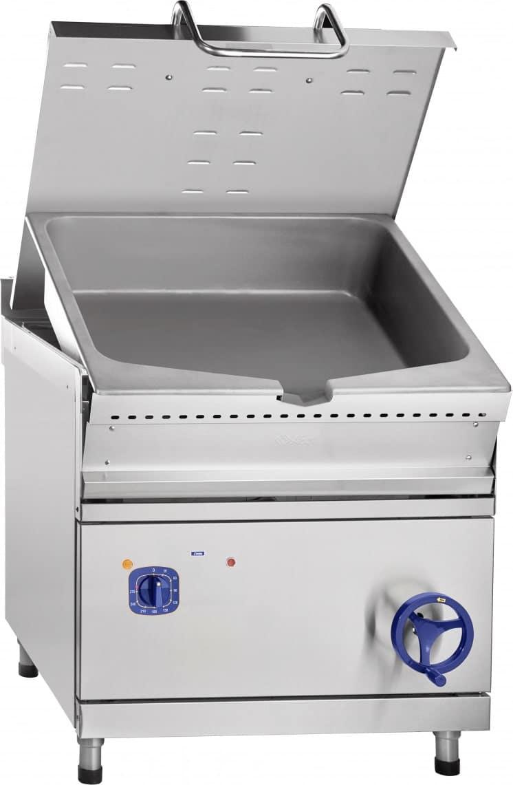 Электрическая сковорода ABAT ЭСК-90-0,27-40 - 1