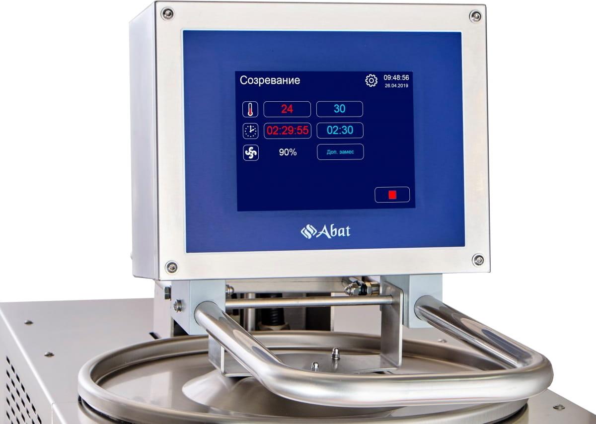 Ферментатор ABAT ФТ-40 - 4