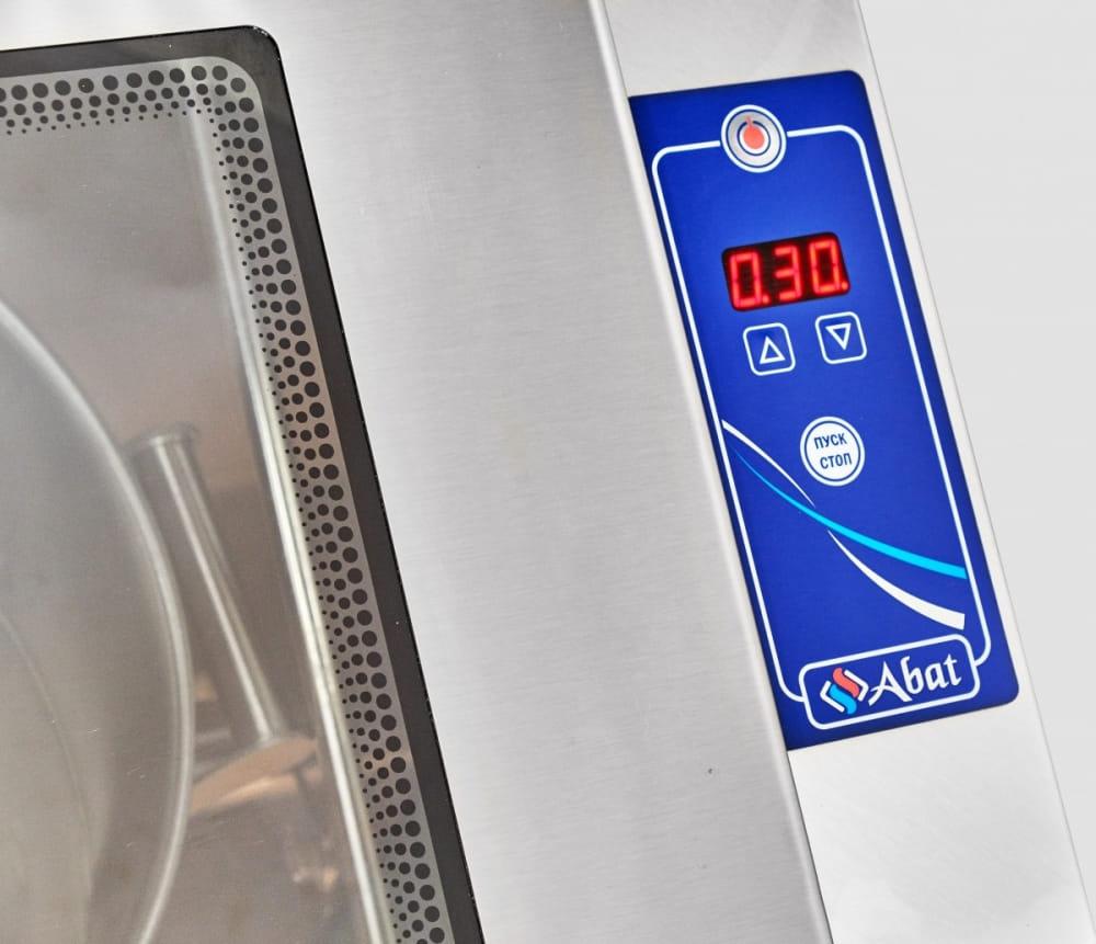Массажёр для мяса ABAT ММ-50 - 4