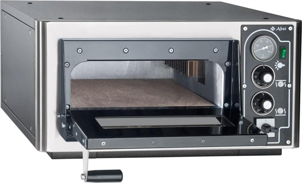 Печь для пиццы ABATПЭП-1 - 1