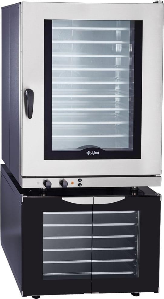 Конвекционная печь ABATКЭП-10Э - 1