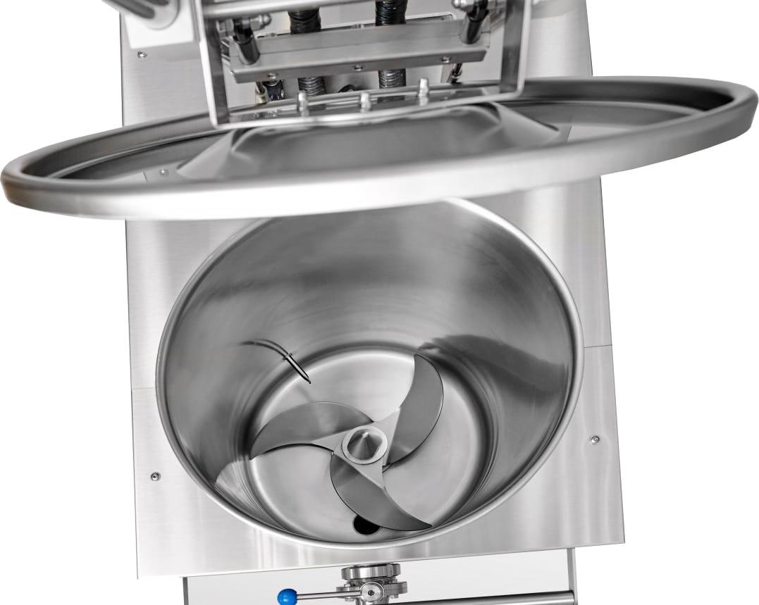 Ферментатор ABAT ФТ-40 - 6