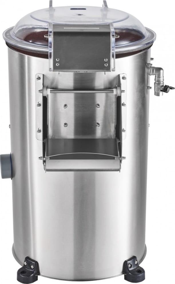 Картофелечистка ABATМКК-300 - 1
