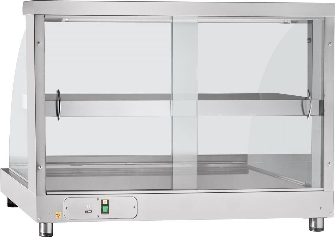 Нейтральная витрина ABATВНН-70 - 1