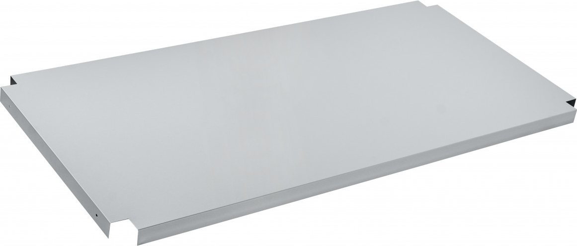 Производственный стол ABAT СПРО-7-3 (краш.каркас) - 1