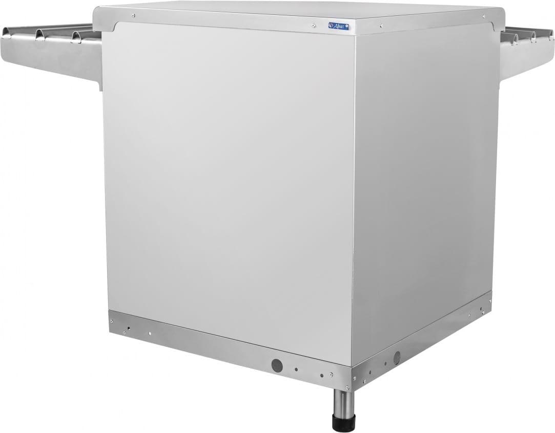 Поворотный модуль ABATМП-90КМ - 1