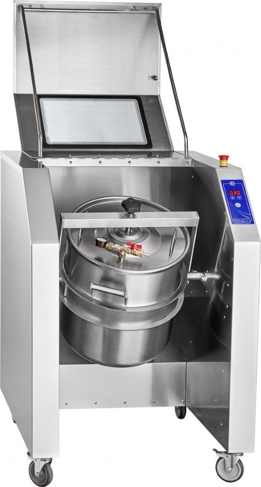 Массажёр для мяса ABAT ММ-50В - 2