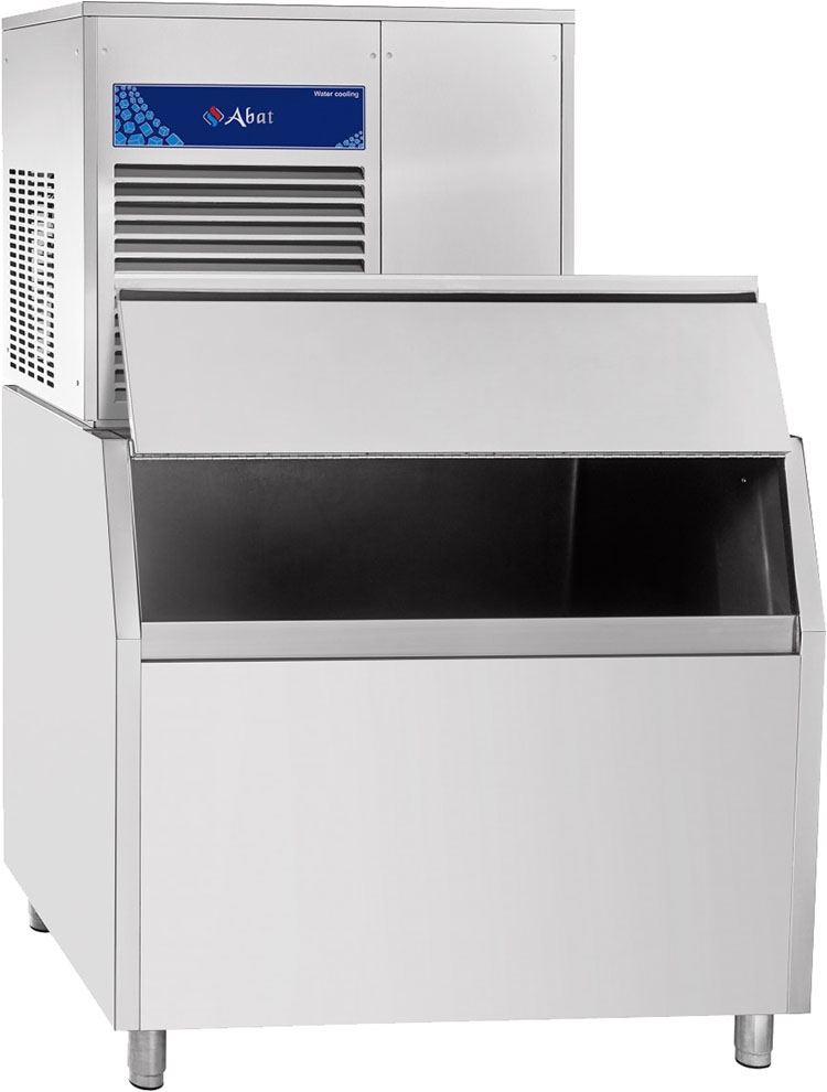 Льдогенератор ABATЛГ-620Ч-01 - 2