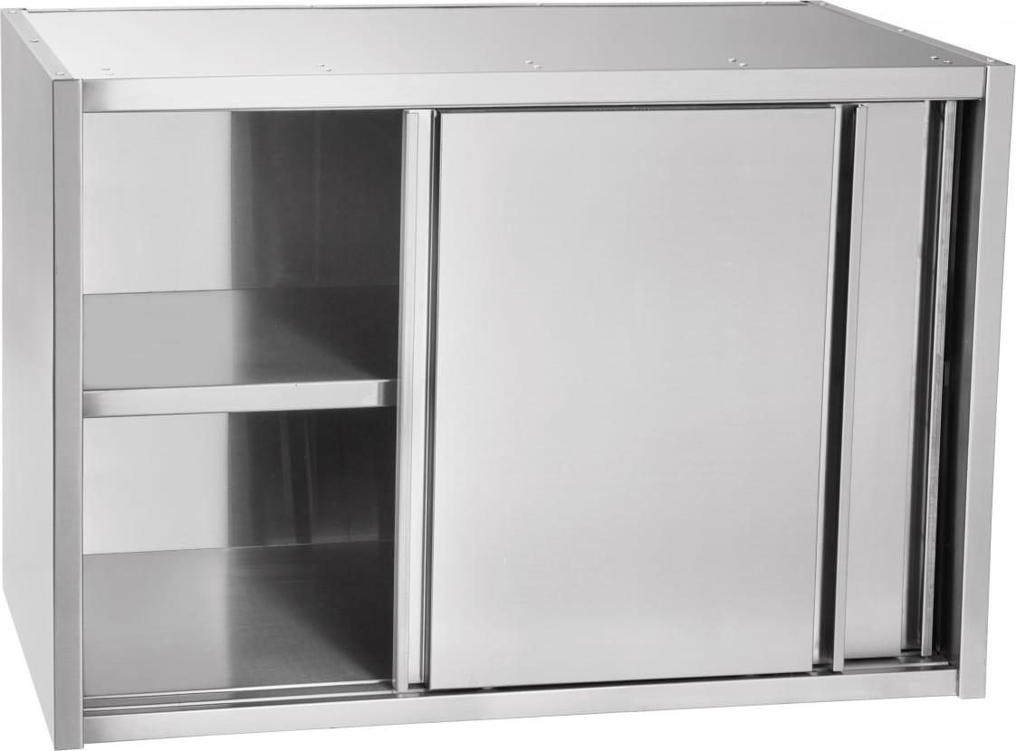 Кухонная полка ABAT ПНК-2 - 1