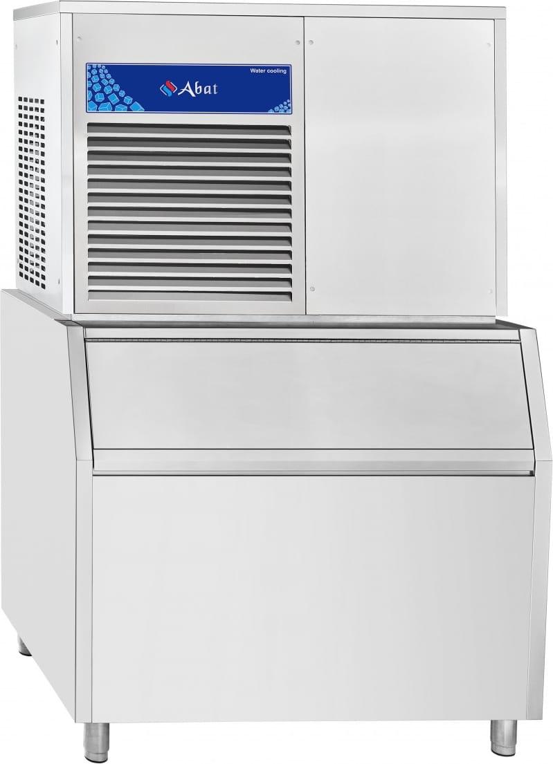 Льдогенератор ABATЛГ-1200Ч-01 - 1