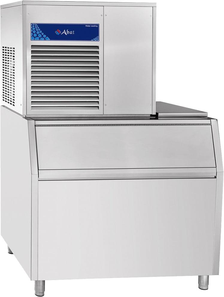 Льдогенератор ABATЛГ-620Ч-01 - 1