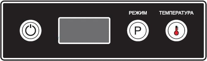 Посудомоечная машина с фронтальной загрузкой ABAT МПК-500Ф-02 - 16