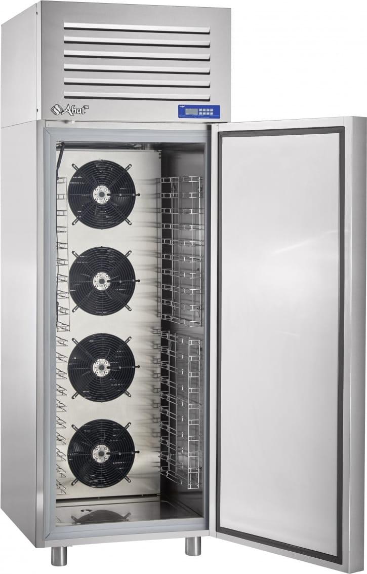 Шкаф шоковой заморозки ABAT ШОК-20-1/1М - 1