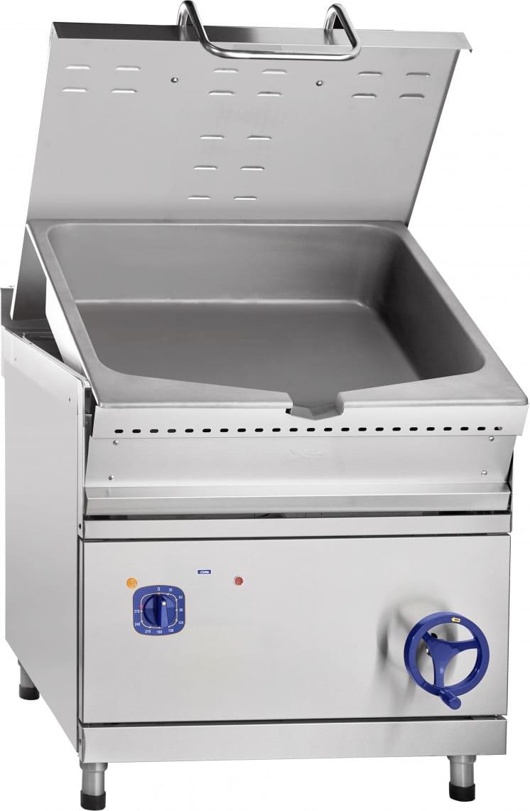Электрическая сковорода ABAT ЭСК-90-0,47-70 - 1