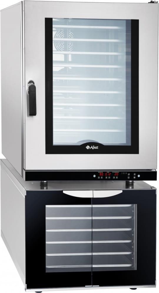 Конвекционная печь ABATКЭП-10П - 1