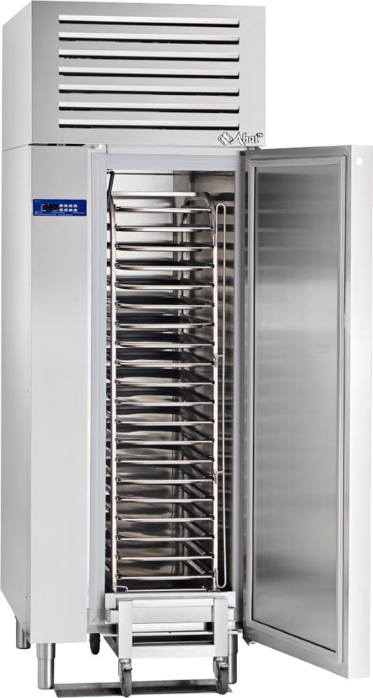 Шкаф шоковой заморозки ABAT ШОК-20-1/1Т-01 - 1