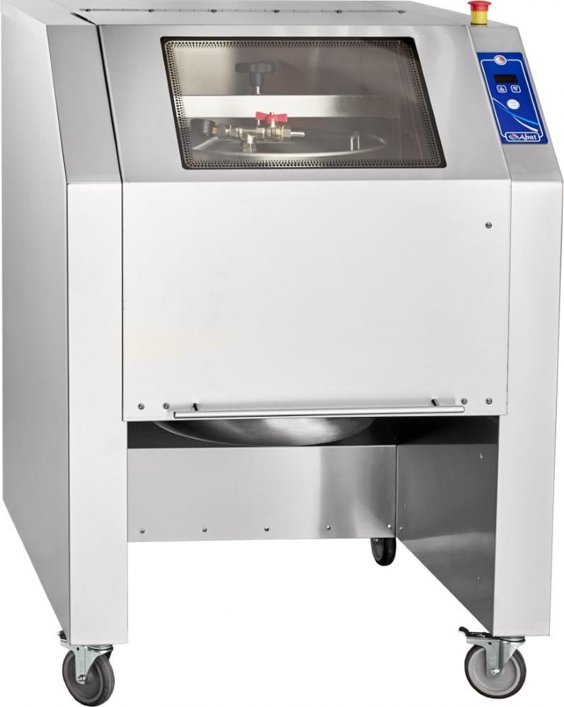 Массажёр для мяса ABAT ММ-50В - 3