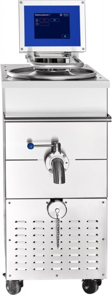 Ферментатор ABAT ФТ-40 - 1