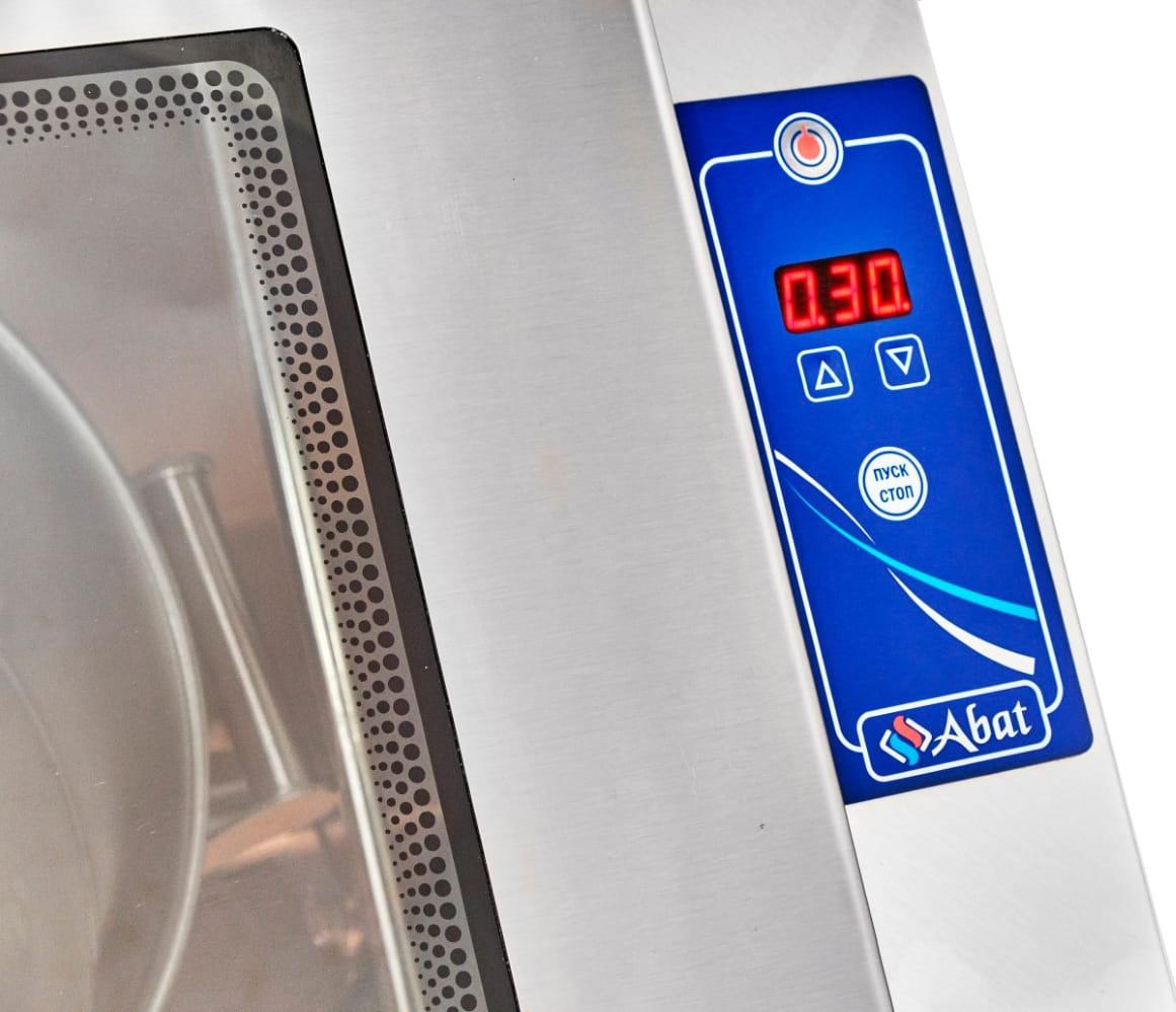 Массажёр для мяса ABAT ММ-50В - 7