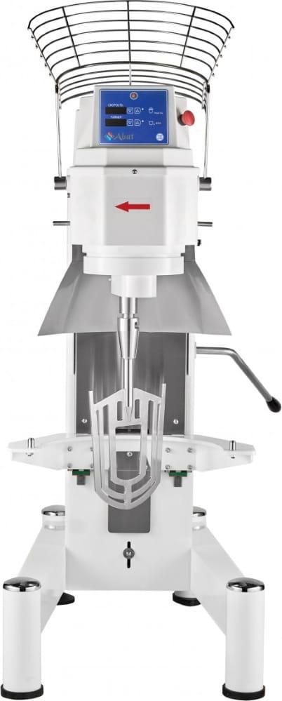 Планетарный миксер ABATМПЛ-60 - 4