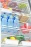 Холодильный шкаф ABATШХc-1,4краш. (верхнийагрегат)