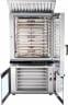 Конвекционная печь ABATКЭП-10П