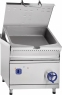 Электрическая сковорода ABAT ЭСК-90-0,27-40