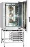 Конвекционная печь ABATКЭП-10П-01