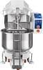 Спиральный тестомес ABATТМС-120СП-2П CHEF