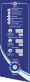 ПароконвектоматABAT ПКА10-1/1ПМ2-01