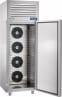 Шкаф шоковой заморозки ABAT ШОК-20-1/1М