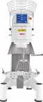 Планетарный миксер ABATМПЛ-40