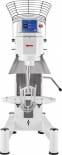 Планетарный миксер ABATМПЛ-60