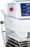 Спиральный тестомес ABATТМС-120НН-2П CHEF